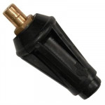 Вилка кабельная 10-25 СКР