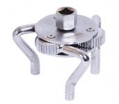 Ключ масляного фильтра 65-110мм АвтоДело