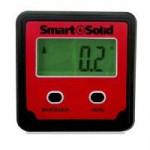 Угломер электронный UGL-102 Smart&Solid