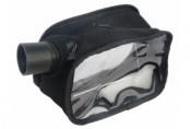 Мешок для пылесбора TTS1400 //TRITON