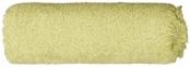 Ролик сменный полиакрил 180мм ворс 12мм d83мм ручка d8мм зеленый FIT