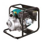 motopompa-benzinovaya-leo-lgp20a (1)