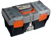Ящик для инструмента 500х260х260