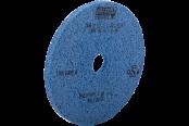 Круг шлифовальный 200x12,7x31,75A35A46H7V44 40m/s (JPSG-0618SD)