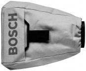 Мешок матерчатый для GEX/PEX/GBS/ BOSCH