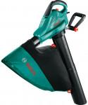 Воздуходувка Bosch ALS 30