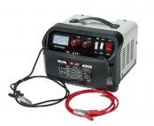 Пуско-зарядное устройство Brait BC-50S