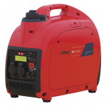 Генератор инверторный Fubag TI 2300
