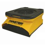 Тепловентилятор Master CDX 20