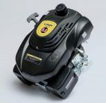 Двигатель Lifan 1P70FV-3B D22 6,5 л/с
