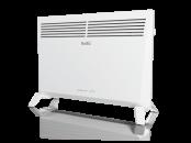 Конвектор электрический Ballu Camino Eco Turbo BEC/EMТ-1000