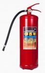 Огнетушитель порошковый ОП-6 (3) АВСЕ