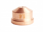 Сопло d 1,7  (CS 101-141) IVU0606-17