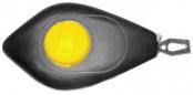Шнур 30м малярный отбойный(пласт. корпус)