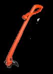 Триммер электрический BRAIT-300B