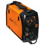 Сварочный аппарат инверторный MIG 200 PRO (N220) Сварог