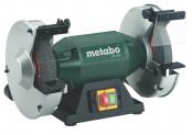 Станок точильный Metabo DS200  230В/600Вт