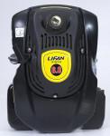 Двигатель Lifan 1P70FV-B D22 6,0 л/с