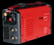 Сварочный аппарат инверторный Fubag IR 220 ( 220A, 150-240В)