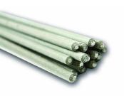 Электроды МР-3 д-3,0мм (1 кг) Ресанта