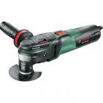 Многофункц.инструмент Bosch PMF 350 CES