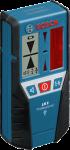 Приемник Bosch для линейных лазеров  LR2