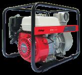 Мотопомпа Fubag PTH1000 для чистой воды 1000л/мин 28м