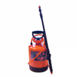 Опрыскиватель ОП-207 ''Жук'' 5л.