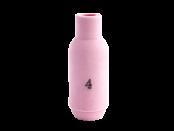 Сопло д/горелки 6,5мм (TS 17-18-26) №4