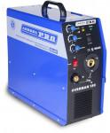 Сварочный полуавтомат инверторный OVERMAN 180 Mosfet Aurora-Pro