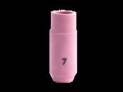 Сопло д/горелки 11,0мм (TS 17-18-26) №7