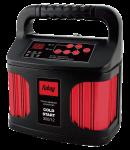 Пуско-зарядное устройство COLD START 300/12 FUBAG