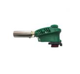 Горелка газовая -насадка с пьезо-поджигом KOVICA KS 1005 (Китай)