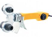Паяльник для пластиковых труб DENZEL DWP-750