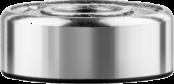 Подшипник для фрез 9,5х4 мм ЗУБР Профессионал