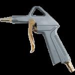 Пистолет продувочный (170л/м_4бар) Fubag