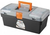 Ящик для инструмента 420х220х180