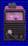 Сварочный полуавтомат инверторный MIG Start PRO WEGA 200 mini