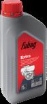 Масло для 4-х такт. двигателей  1л Fubag Extra SAE10W40