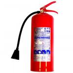 Огнетушитель порошковый ОП-5 (3) АВСЕ