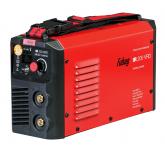 Сварочный аппарат инверторный Fubag IR 200 VRD ( 180A, 150-240В)