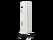 Радиатор масляный Ballu Comfort BOH/CM-05WDN
