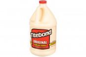 Клей Titebond Original столярный 3.785л