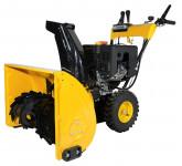 Снегоуборщик бензиновый Habert HB1130S
