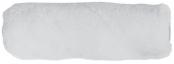 Ролик сменный  велюр мини 150мм ворс 4мм d23мм ручка d6мм FIT