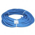 Рукав кислородный d=6.3мм REDIUS(синий)