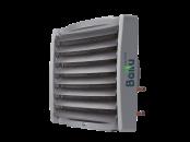 Тепловентилятор Ballu BHP-W2-40-S водяной