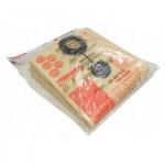 Мешок для пылесоса 445Х  20л. двухсл.Makita