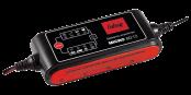 Зарядное устройство MICRO 80/12 FUBAG