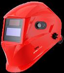 Маска сварщика Fubag Хамелеон OPTIMA 9-13 RED